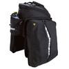 Topeak Trunk Bag DXP Strap Borsello nero